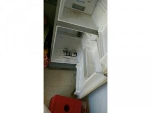 Tủ lạnh sanyo 123lit