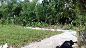 Bán lô Đất Phú Thượng 90m2 thổ cư đường ô tô