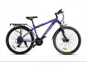 Xe đạp thể thao FORNIX BM703 - Hàng công ty new 100%