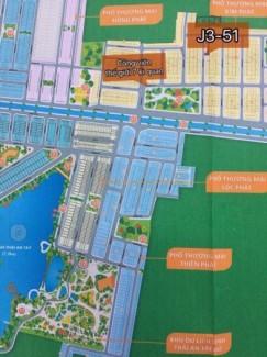 Đất Khu Du Lịch Sinh Thái Cát Tường -Huyện Đức Hoà - Long An