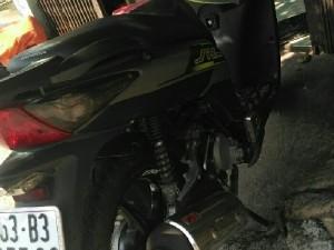 Shi 150cc liên danh hq mẫu i