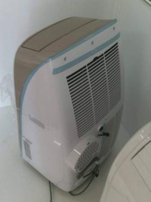 Máy điều hòa di động GMCC12000BTU