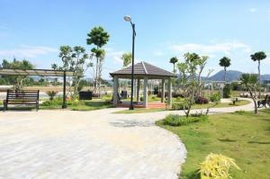 Bán lô đất 2 mặt tiền hội an, đối diện The nam hải resort