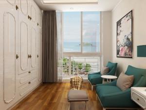 Vũng tàu nhận thiết kế trang trí nội thất trọn gói - cam kết giá tốt chất lượng cao