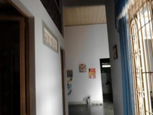 Bán nhà đường Phạm Văn Đồng – TP. BMT
