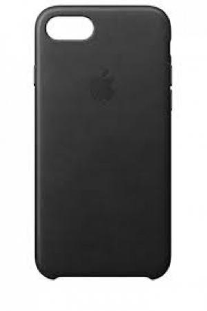 Ốp Lưng Siliocon Case Edition Cho Iphone