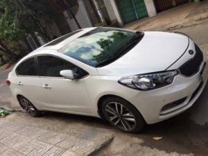 Quận 10,Phú Nhuận cho thuê xe 4-7 chỗ tự lái giá rẻ