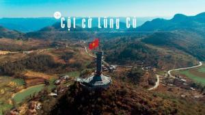 Hà Giang - Cao Nguyên Đá Nở Hoa ( 3 ngày, 2 đêm)