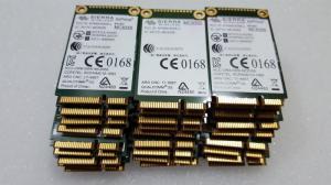 Card wwan 3G dùng cho Lenovo X220,X230,T420,T430,T520,T530,W520,W530