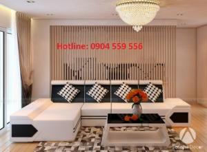 Chính chủ bán cắt lỗ căn hộ CT36 Định Công, 1504 tòa B,  S = 100m2, giá 21tr/m