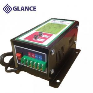 Máy sạc ắc quy Glance 12V-100Ah tự động ngắt nạp