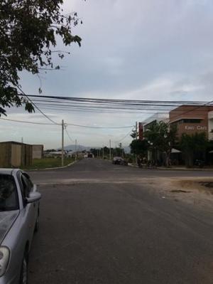 Cần Bán Lô Đất Đường 7m5 Khu Đô Thị Phước Lý Đà Nẵng