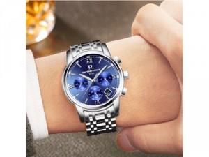 Đồng hồ ONTHEEGED màu mới