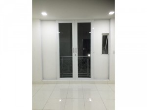 Cửa nhôm xingfa,cửa nhôm kính,cửa nhựa lõi thép,cửa kính cường lực,tủ nhôm kính