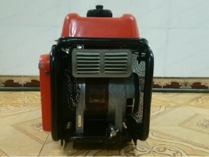 Máy phát điện TANAKA REG800