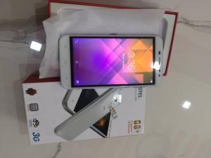 Smart Phone G8+