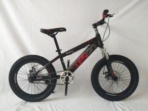 Xe đạp LESGO dành cho bé 6- 10 tuổi