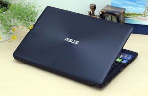 Laptop ASUS P550 Core i7 4510U