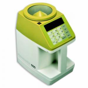 Máy đo độ ẩm PM600 Kett, máy đo độ ẩm ngũ cốc