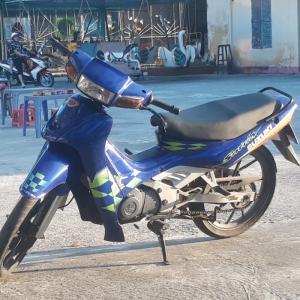 Suxipo120