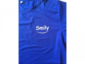 Lý do khác - (CNT)Nhận làm áo nhóm, áo gia đình theo yêu cầu