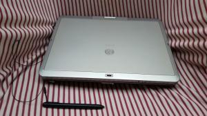HP Elitebook 2760p - i7 2640M,4G,250G,12inch cảm ứng,xoay,gập 360 độ