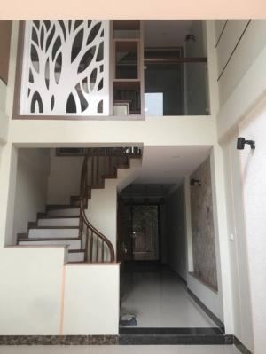 GẤP Bán nhà phân lô phố Lê Trọng Tấn, Thanh Xuân 5 tầng 45m2