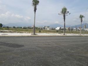 Bán đất nền dự án Lakeside Palace giai đoạn II, trung tâm thành phố Đà Nẵng .