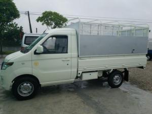 xe tải kenbo mới