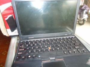 Laptop lelovo amd giá rẻ