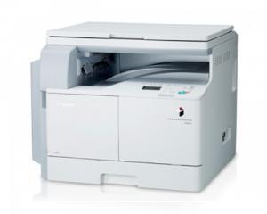 Máy photocopy để bàn giá cực tốt