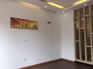 Nhà mới đẹp khu Trần Quang Khải, ngay Phú Xuân!
