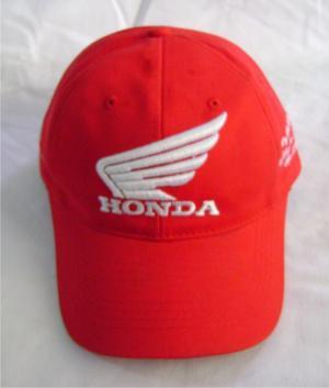 May mũ nón theo yêu cầu giá rẻ
