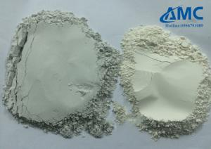 Cung cấp và sản xuất bột đá, bột dolomite trong sản xuất phân bón