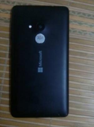 Lumia 535 Xác