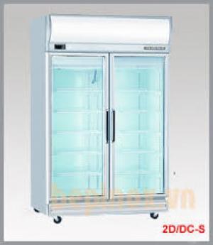 Điện lạnh việt thành chuyên sửa chữa các dòng tủ lạnh như: sanyo, samsung, panasonic. hitachi, Electrolux...