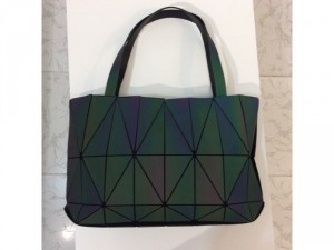 Túi hình học4*3-sp114