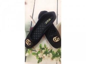 Giày bệt gia rẻ