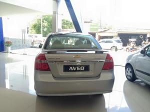 Lựa chọn mới cho tài xế Grab/uber!!! 60 triệu nhận xe Chevrolet AVEO ngay !!!