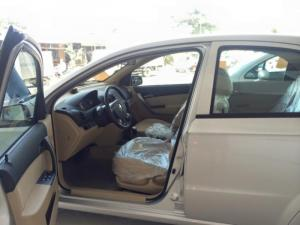 Lựa chọn mới cho tài xế Grab/uber!!! 90 triệu nhận xe Chevrolet AVEO ngay !!!