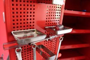 Tư vấn mở trạm bảo trì xe máy chuyên nghiệp