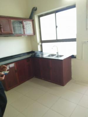 Căn hộ 2PN, 2WC , 67,6 m2  tại chung cư trung tâm thương mại Xa La
