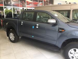 Ford Việt Nam lập kỷ lục bán xe trong Tháng 8 1. Ford Ranger: 1.186 xe 2. Chevrolet Colorado: 375 xe