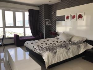 Đón tuần lễ Apec mua căn hộ 3 phòng, view tuyệt đẹp, nhận ngay voucher