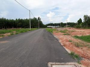 Đất Thạnh Phú Vĩnh cửu gần công ty Changshin đường DT 768