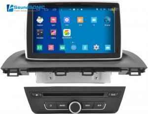 Màn Hình DVD Android Cắm Sim Trực Tiếp 4g - Màn Hình Cực Lớn Cho Mazda 3 Công Nghệ Mới Nhất