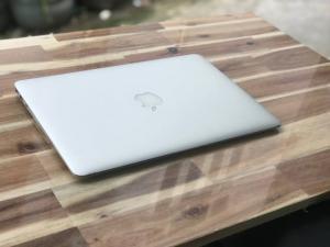 Macbook Air A1369 13,3in, I7 2011 4g Ssd256 Đẹp Zin 100% Giá Rẻ