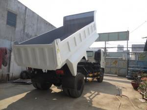 Nhận ngay 100% lệ phí trước bạ khi đặt mua xe tải Hino FG8JPSB
