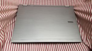 Dell Latitude E6410 - i5 540M,4G,320G,VGA rời, 14inch, webcam,đèn phím