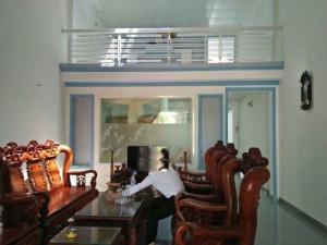 Bán gấp nhà đẹp khu Nguyễn Du mới